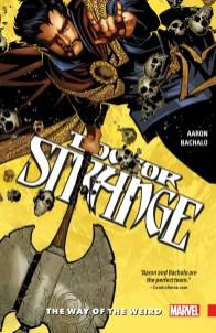 Doctor_Strange_Vol_1_Cover