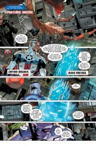 Monsters_Unleashed_2_Preview_1