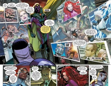 Monsters_Unleashed_2_Preview_2