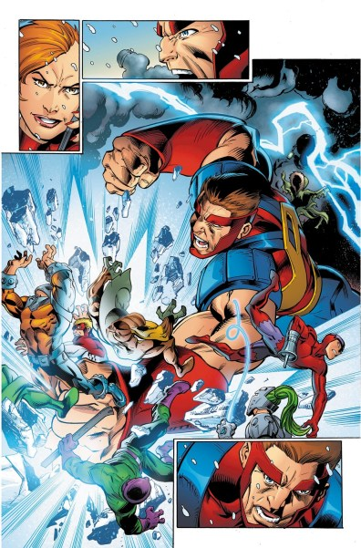 Thunderbolts_10_Preview_1