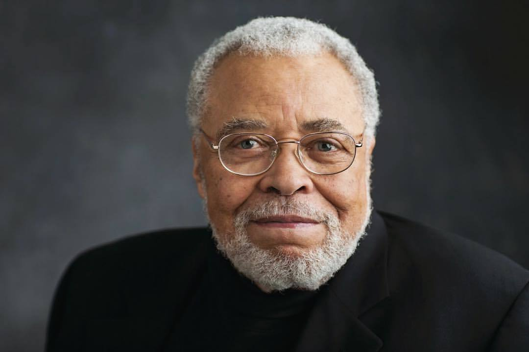 James Earl Jones and Donald Glover Join Disney's The Lion King Cast