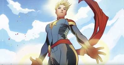 CaptainMarvel_AlienNation_Part2_4