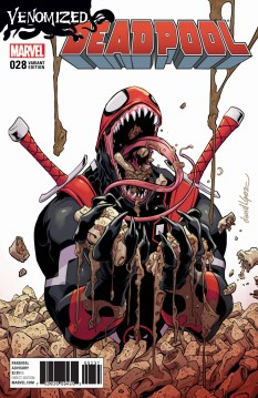Deadpool_28_Lopez_Venomized_Variant