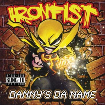 Iron_Fist_1_Andrews_Hip-Hop-Variant