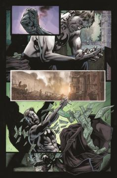Iron_Fist_1_Preview_3