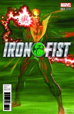 Iron_Fist_1_Ross_Variant
