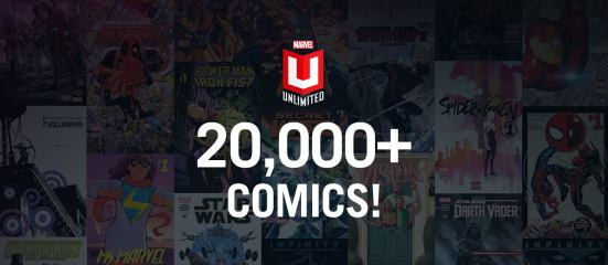 MarvelUnlimited_20K