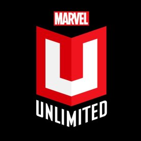 MarvelUnlimited_Logo