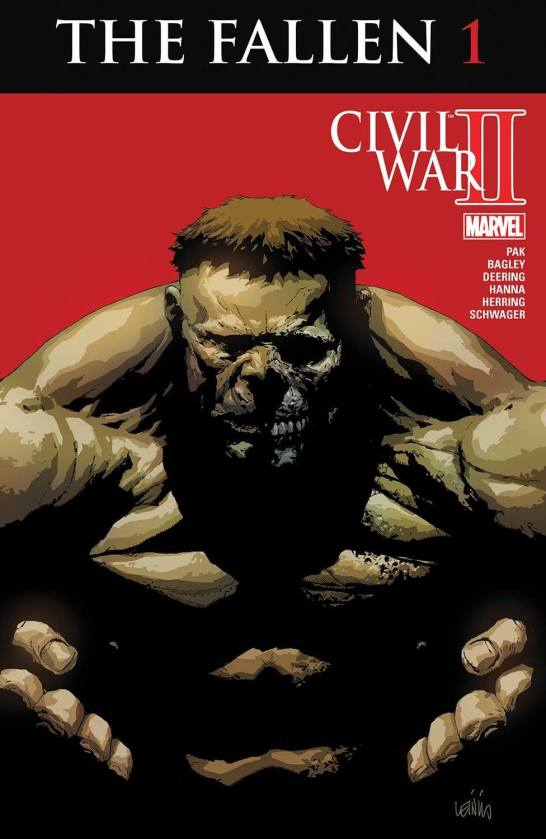 MarvelUnlimited_THE FALLEN (2016) #1