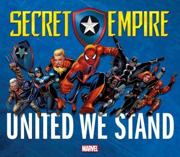 Marvel_United-We-Stand