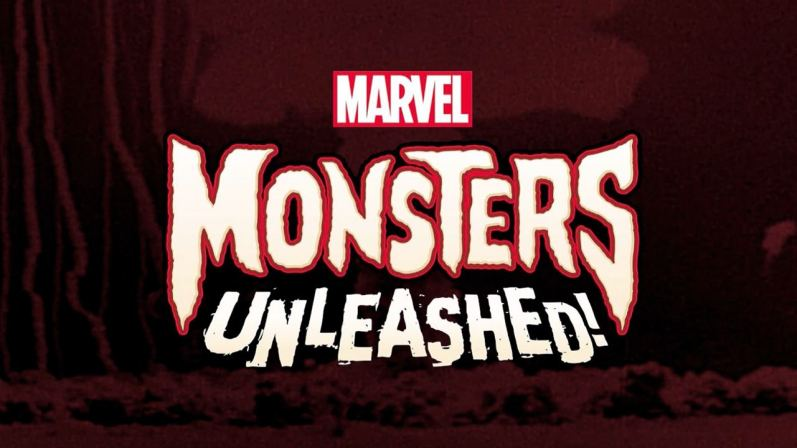 Monsters_Unleashed_Part1_1