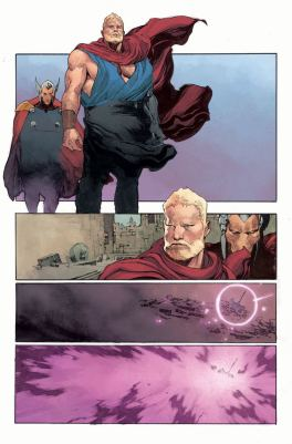 The_Unworthy_Thor_5_Preview_3