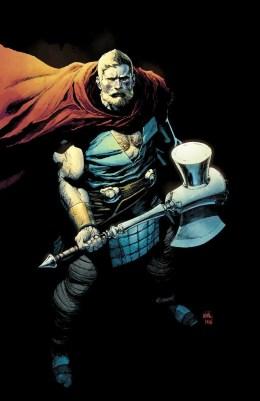 The_Unworthy_Thor_5_Yu_Variant