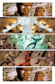 Black_Panther_The_Crew_Preview_1