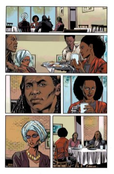 Black_Panther_The_Crew_Preview_3
