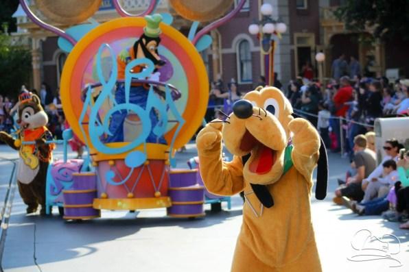 DisneylandMarch26-10