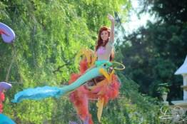 DisneylandMarch26-13