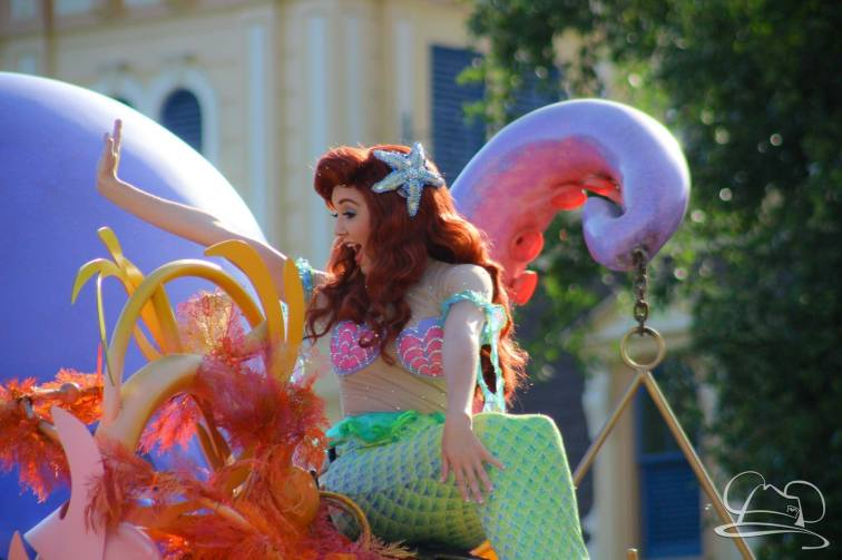 DisneylandMarch26-18