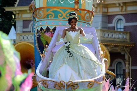 DisneylandMarch26-25
