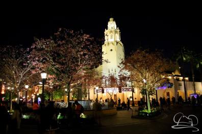 DisneylandMarch26-31