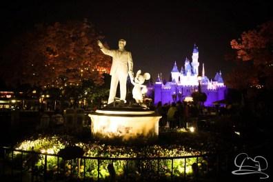 DisneylandMarch26-33