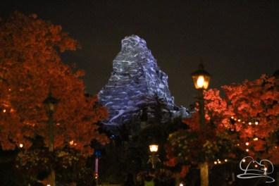 DisneylandMarch26-34