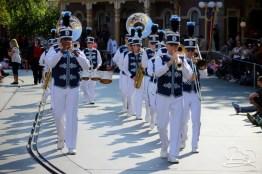 DisneylandMarch26-8