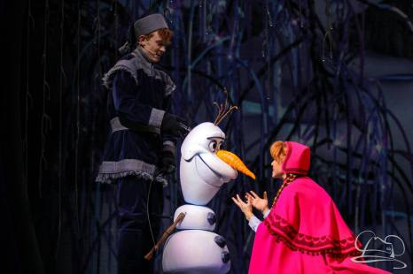 FrozenSundayDisneylandMarch52017-136