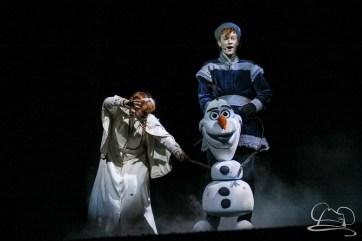 FrozenSundayDisneylandMarch52017-201