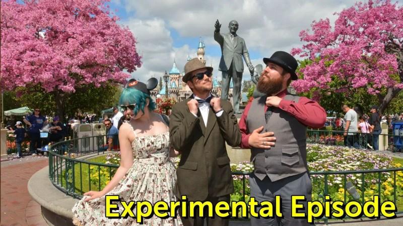 Experimental Episode - Geeks Corner - Episode 626