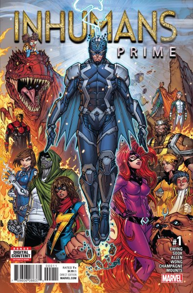 Inhumans_Prime_1_Cover