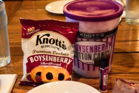 KnottsBoysenberryFestival2017_Preview 1