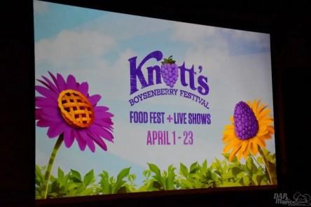 KnottsBoysenberryFestival2017_Preview 2