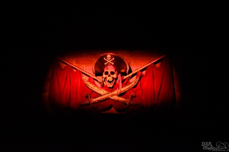 PiratesDisneyland 1