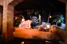 PiratesDisneyland 17