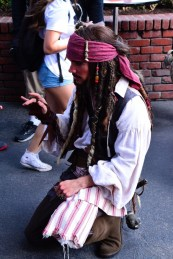 PiratesDisneyland 19