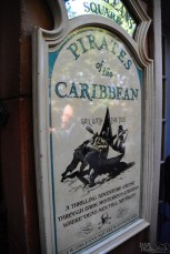 PiratesDisneyland 4