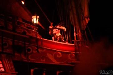 PiratesDisneyland 5