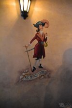 PiratesDisneyland 8