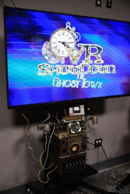 VRShowdownGhostTown 16