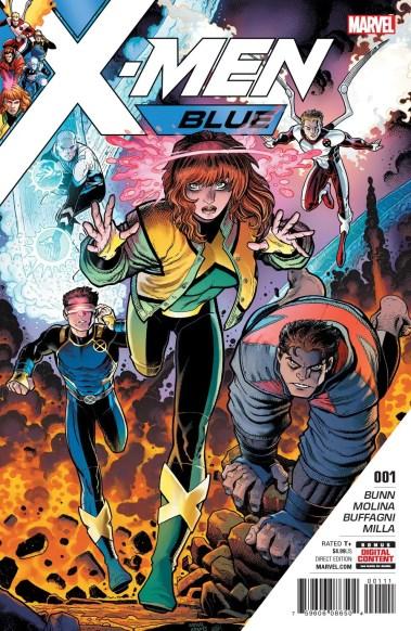 X-Men_Blue_1_Cover