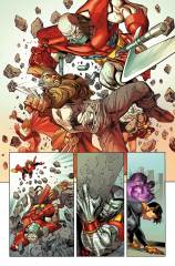 X-Men_Gold_1_Preview_2