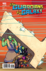 All-New_Guardians_of_the_Galaxy_1_Kuder_Variant