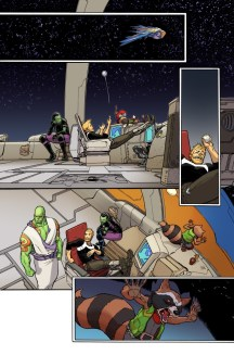 All-New_Guardians_of_the_Galaxy_1_Preview_3