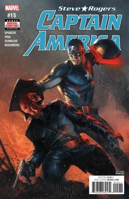 Captain_America_Steve_Rogers_15_Second_Printing