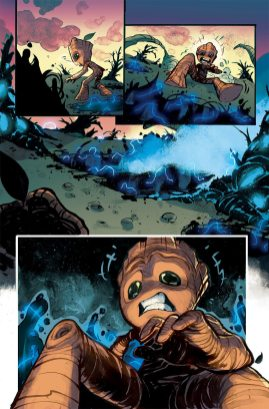 I_Am_Groot_1_Preview_4