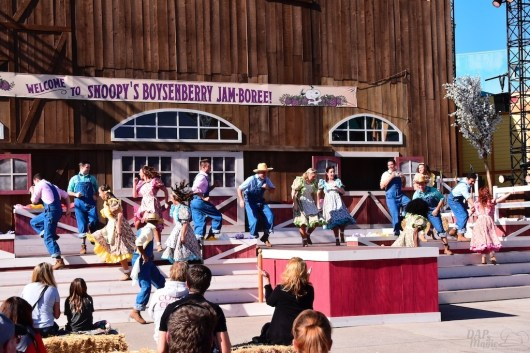 KnottsBoysenberryFestival2017 4