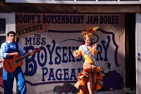 KnottsBoysenberryFestival2017 41
