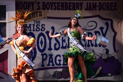 KnottsBoysenberryFestival2017 42