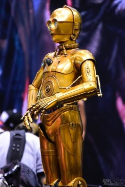 Star Wars Celebration 2017 10